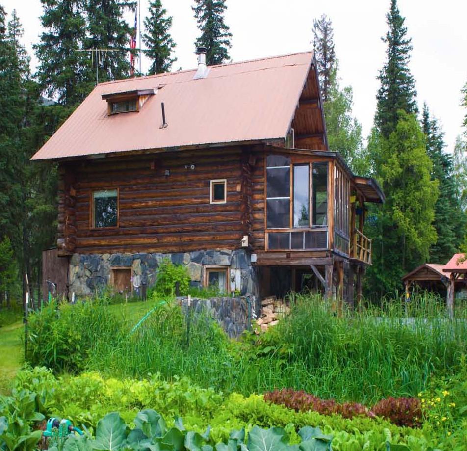 kenai river cabins riverside cabin rentals on the kenai